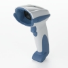Motorola announces new Barcode Scanner for Healthcare