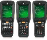 Motorola MC9500 – still the best rugged mobile computer