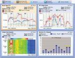 Spectrum-Analyzer.jpg