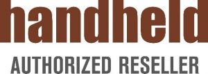 HandHeld Authorized Reseller