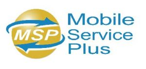 MSP - Mobile Service Plus
