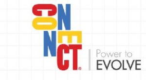 Connect Software Logo