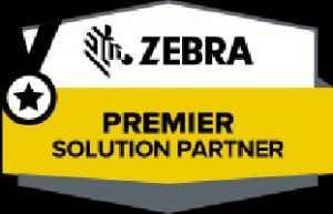 Zebra Premier Solution Partner