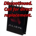 Alien ALR-8780