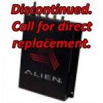 Alien ALR-9780