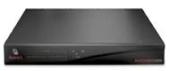 avocent autoview 3200