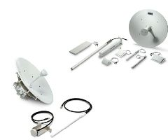 cisco_antennas