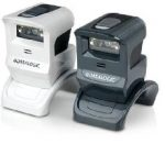 Datalogic Gryphon I GPS4400