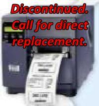 datamax-i4208
