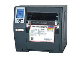 Datamax Oneil H4212x RFID