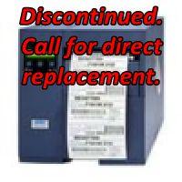 datamax-w6308