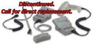 honeywell-quick-check-600-and-800-series