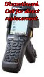 Honeywell Optimus 5900 RFID