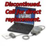 Honeywell Quick Check PC600