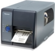 intermec easycoder pd41