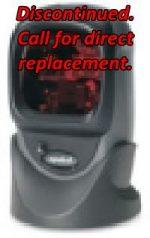 Motorola LS9203
