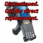Motorola MC9090-G RFID