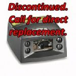 Motorola MiniScan 4400