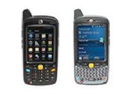 Motorola MC67