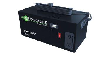 Newcastle PowerPack Ultra Series