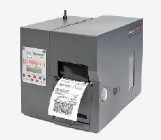 Paxar 9855RFMP