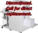Printronix L7032
