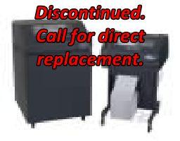 Printronix P7000HD