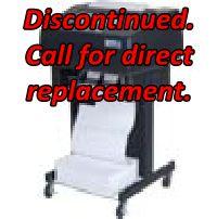 Printronix P7000ZT