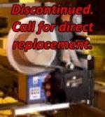 Printronix SLPA8000R MP2