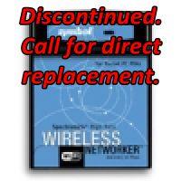 symbol-la4137-wireless-networker-compact-flash-card