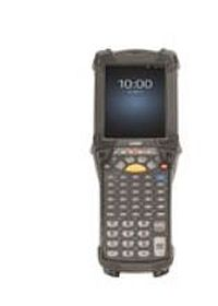 Zebra MC9200 Rugged Mobile Computer