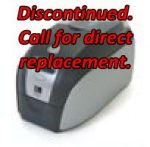 Zebra P110I Discontinued. Call for Direct Replacement.