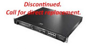 Zebra RFS6000 Discontinued. Call for Direct Replacement.