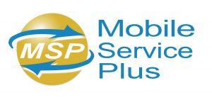 MSP Official PSD high res logo