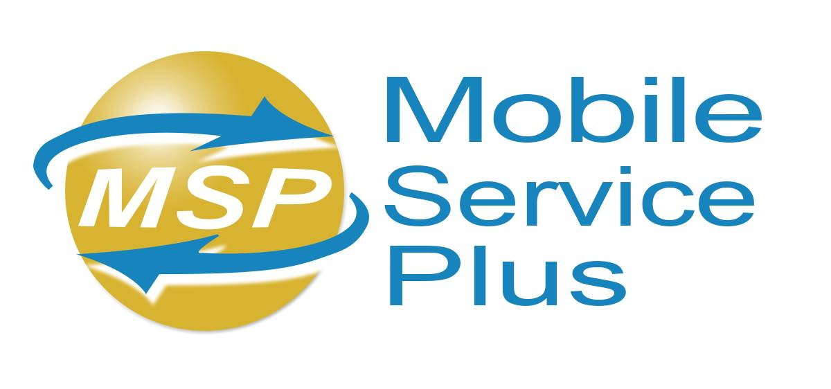 msp mobile service plus industry solutions tpi experts in