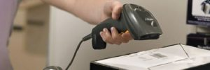 Best Barcode Scanner — choose the proper technology