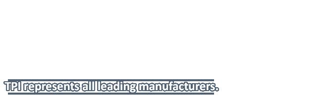 industry-focus-1.1