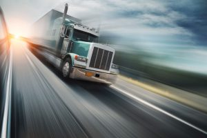 Transportation and Logistics Solutions That Improve Performance