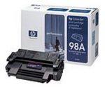 Fax Copy Toner