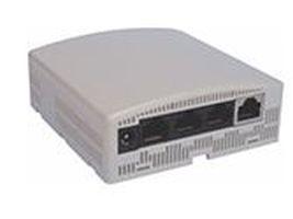 Zebra AP 7502