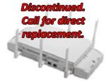 Zebra AP8222 Discontinued. Call for Direct Replacement.
