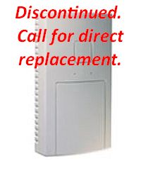 Zebra AP 6511 Discontinued. Call for Direct Replacement.
