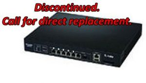 Zebra RFS4000 Discontinued. Call for a Direct Replacement.