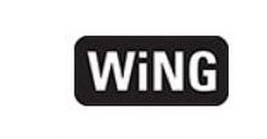 Zebra Wing 5