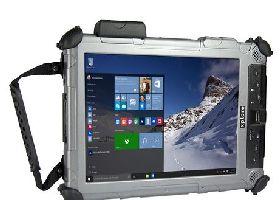 xplore-tablet