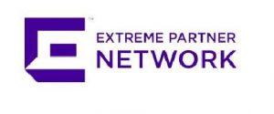 Extreme Partner Network