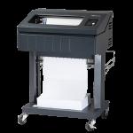 Printronix P8000 Open Pedistal