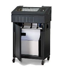 Printronix P8000 Zero Tear