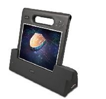 Semi Rugged Tablet Mobile Computers