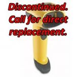 Zebra LS3008 Discontinued. Call for Direct Replacement.